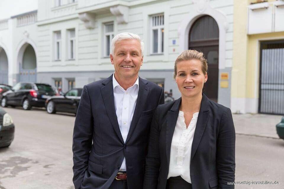 Letzte Gelegenheit! Nur noch eine Wohnung frei, Neubau, 3-Zi.Terrassenwhg. in ruhiger Innenhoflage Kirchheim bei München