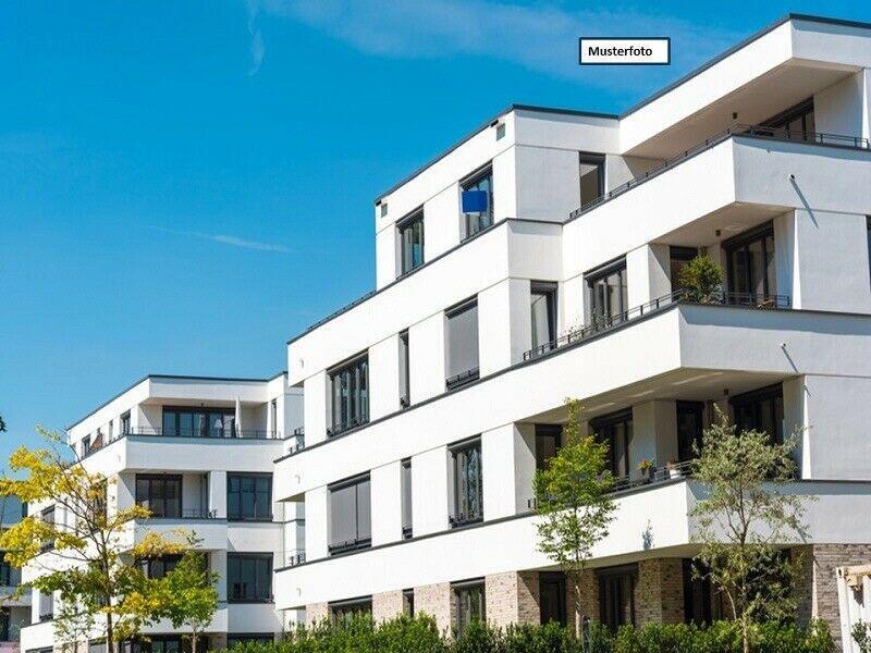 Erdgeschosswohnung in 81925 München, Titurelstr. Kirchheim bei München