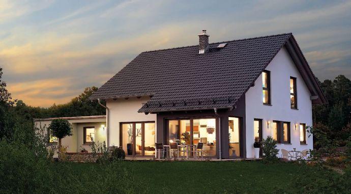 Endlich Zuhause! Haus & Grundstück in Freiberg/Zug Nordhausen
