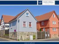Sommer Laune - Wohnen - Arbeiten - und Vermietung Bergen auf Rügen