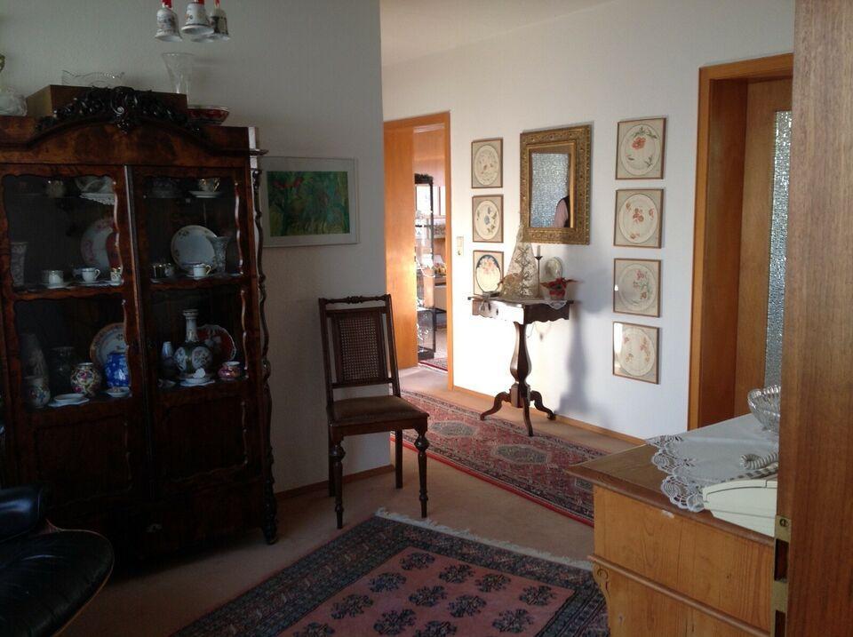 2- Generationenwohnhaus in Oberkotzau, Haideckerberg zu verkaufen Oberkotzau