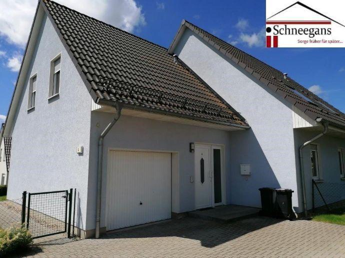 Achtung Kapitalanleger!! Großzügiges Mehrfamilienhaus. Bergen auf Rügen