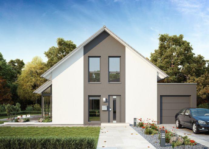 Haus sucht Familienanschluß!!! Bergen auf Rügen