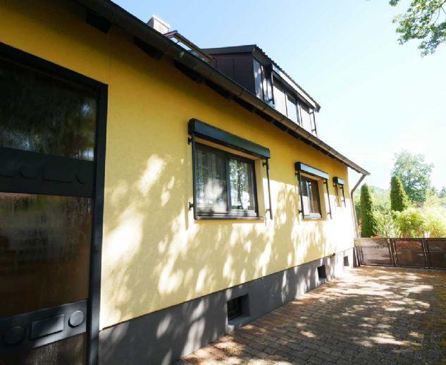 Top EFH mit ELW in begehrter Lage Bergen auf Rügen
