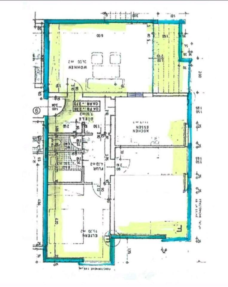 Eigentumswohnung 86qm Lindau (Bodensee)