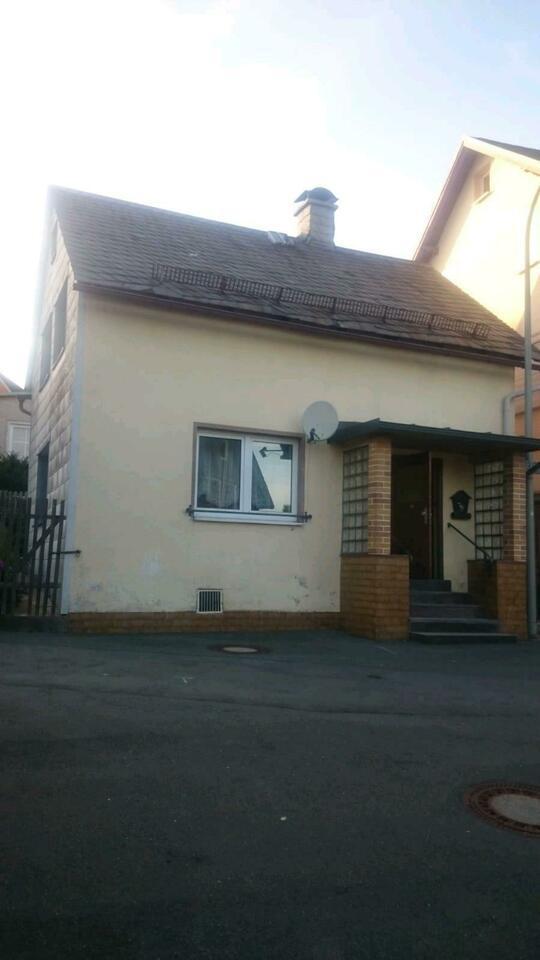 Haus zu verkaufen Helmbrechts