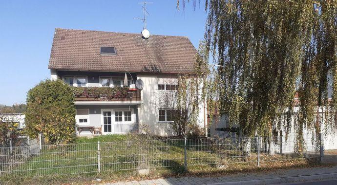 PRIVATVERKAUF Gunzenhausen