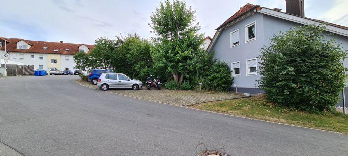 Provisionsfrei - EFH mit Wohlfühlfaktor in Hettstadt Stellplätze Doppelgarage Bergen auf Rügen