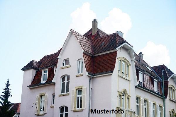 Zwangsversteigerung Haus, Boddenstraße in Mönchgut Mützenich bei Prüm