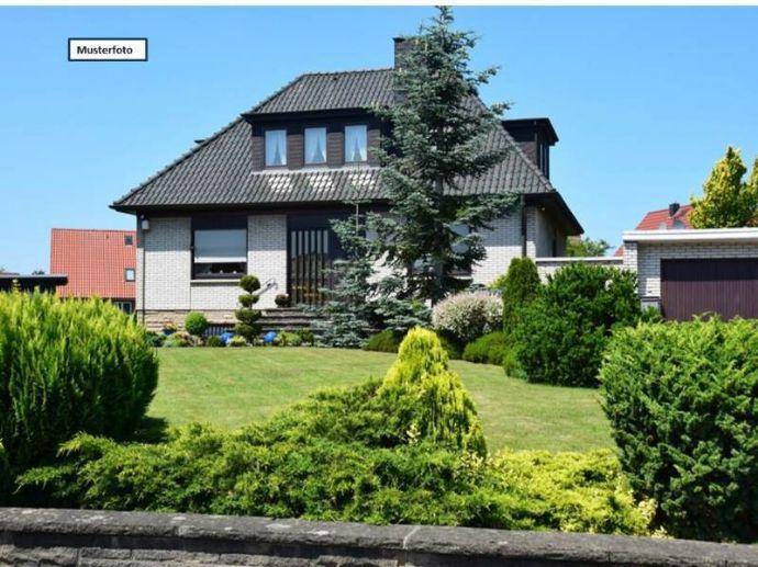 Einfamilienhaus mit Einliegerwohnung in 95358 Guttenberg, Vogtendorfer Str. Bergen auf Rügen
