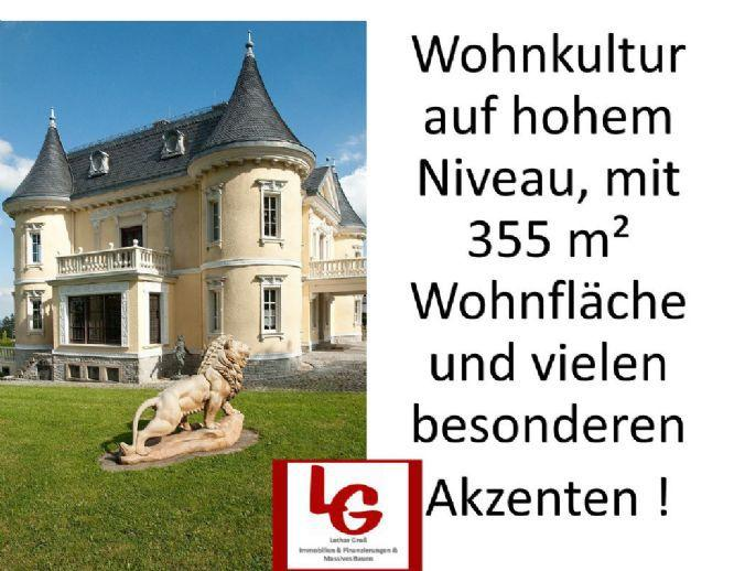 ## Geben Sie sich Raum und Ruhe in einer besonderen Immobilie ## Schwarzenbach am Wald