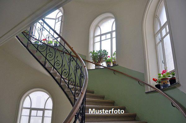 Zwangsversteigerung Haus, Burgstraße in Thiersheim Bergen auf Rügen