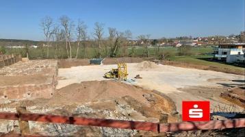 """""""An der Rother Stadtbrauerei"""" nach dem Reinheitsgebot gebaut"""
