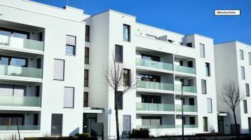 Eigentumswohnung in 52223 Stolberg, Aachener Str.