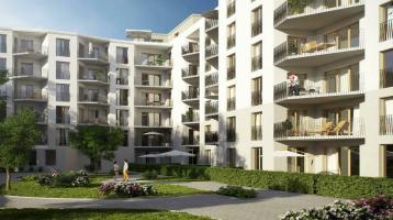 Wunderschöne & Helle 4-Zimmer-Wohnung auf ca. 120 m²