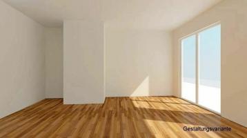 Neubau 2020: Wohnung in bester Wohnlage von Northeim (Galgenberg)