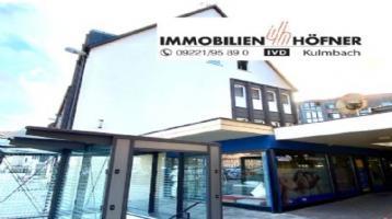 **TOP-Invest- Innenstadt- Wohn-und Geschäftshs., 539 ² vermietbare Fläche, voll vermietet**