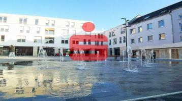 Eigentumswohnungen im Herzen der Stadt