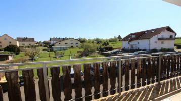 Eine große helle 4 Zimmer Wohnung in Pohlheim