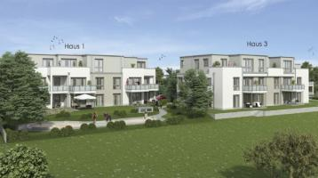 Hermann Immobilien: Home Sweet Home