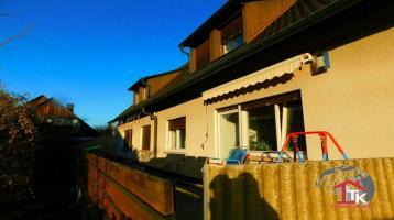 2-Familienhaus mit großem Potenzial in ruhiger Lage Schwabachs