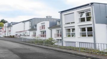 Pflegeimmobilie als Kapitalanlage: 5% Sofort-Rendite!