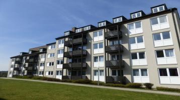 Vermietetes Studentenwohnheim in Nähe der Fachhochschule Hof mit langfristigem staatlichen Mieter