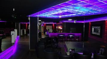 Nachtclub, Diskothek, Tabledancebar, Striptease-Club, Tanzbar