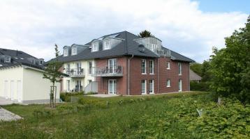 Kapitalanlage mit Ambiente im Ostseebad Boltenhagen!