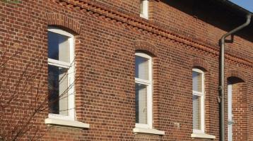 Mehrfamilienhaus bei Güstrow - zur Selbstnutzung und/oder als Anlageobjekt