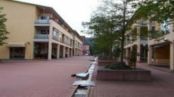 Ladenlokal Verkauf Büro Passage Bad Liebenzell - ohne Provision -