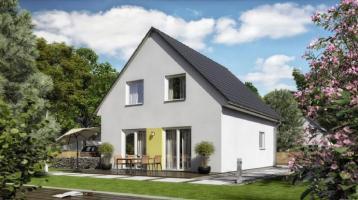 Massivhaus bei Biesenthal sicher und entspannt bauen lassen
