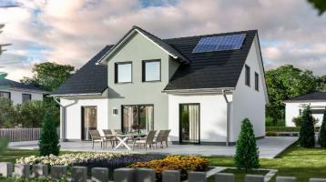 Ihr Haus so wie Sie es möchten in Oebisfelde