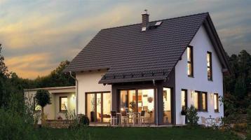Einfamilienhaus Nähe Simbach