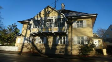 Villa als Renditeobjekt direkt vom Eigentümer