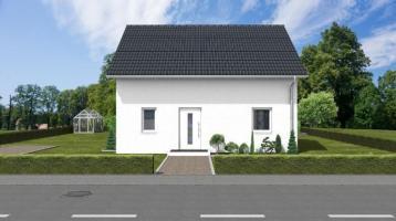+++ bauen in Oranienburg +++ inklusive Grundstück