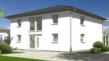 Haus und Garten in Oebisfelde