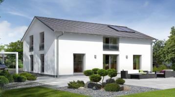 Viel Haus in Oebisfelde