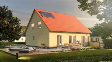 Altenburg - Mein Traumhaus