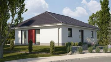 Ihr Traumhaus in Halberstadt
