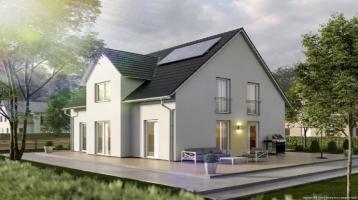 Licht im Haus - Ihr neues Heim in Schackensleben