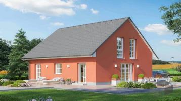 +++ Kleines Haus im Havelland +++