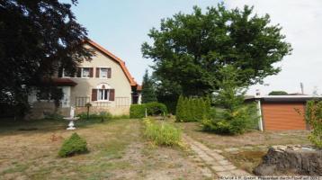 EFH in 01477 Arnsdorf, sanierungsbedürftig mit großem Grundstück