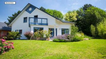 Einfamilienhaus in 01796 Pirna, Grundstr.