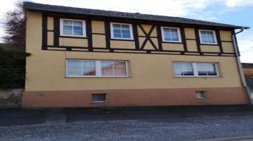 #Sonniges Einfamilienhaus - Zwangsversteigerung# Provisionsfrei!!!