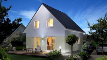 Klein-fein mein- gemütliches Haus mit Grundstück