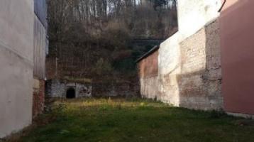 Wohngrundstück in Sonneberg zu verkaufen