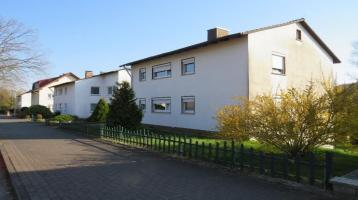 Philippsthal, EFH