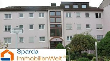 Gehobene 4-Zimmer-Eigentumswohnung in Würzburg zu verkaufen!