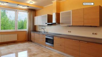 Dachgeschosswohnung in 95032 Hof, Peuntweg